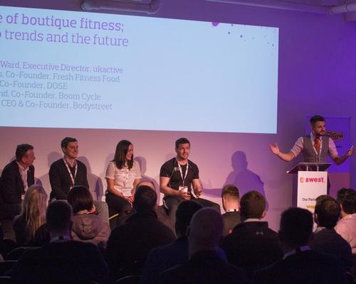 Fitness sector to chart next steps for boutique market