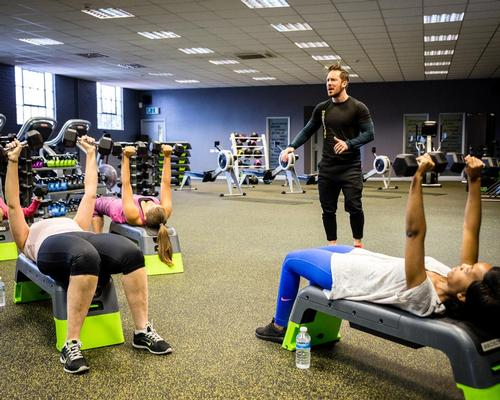 Fitness boutique franchise YourZone45 to ramp up expansion plans