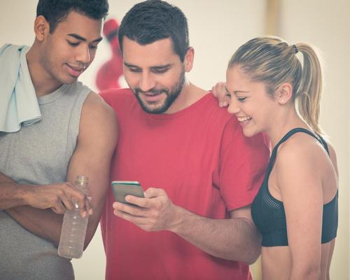 Talking work on Facebook and WhatsApp puts leisure centre operators at risk – survey