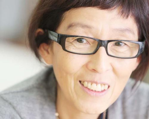 Sejima Kazuyo joins Pritzker Prize jury as award gears up for 40th anniversary