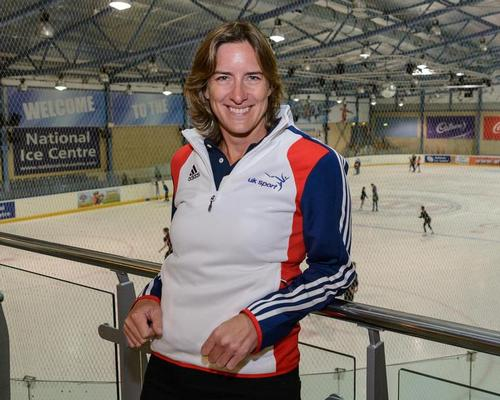 Katherine Grainger said she has found the funding systems at UK Sport and Sport England 'challenging'