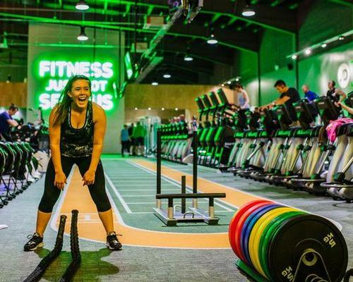 The new acquisitions in Liverpool and Manchester mark the start of further expansion for JD Gyms this financial year / JD Gyms