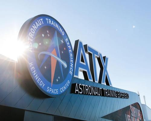 Kennedy Space Center to debut immersive Mars visitor experiences
