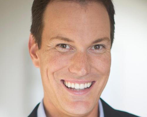 Happiness expert Shawn Achor to open ISPA 2018