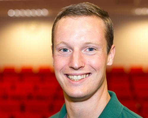 Dr James Steele to lead ukactive Research Institute