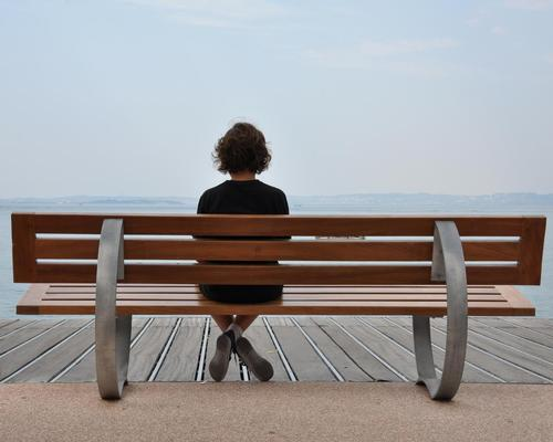 National survey to explore effects of loneliness on human health