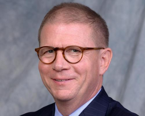 Paul Noland resigns after five years at helm of IAAPA