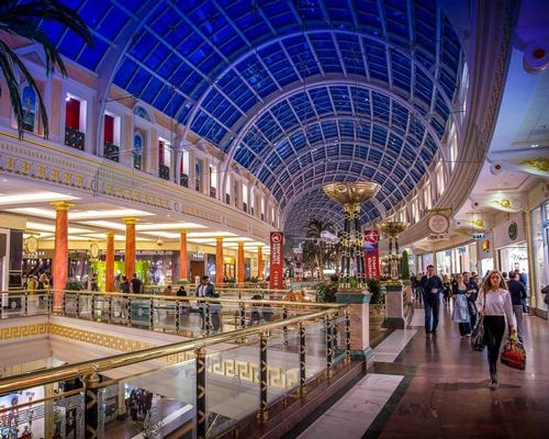 Ecsite: How shopping malls can drive attendance in science centres