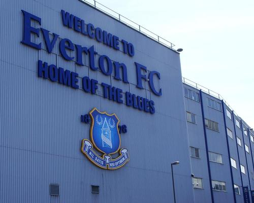Everton has spent several years exploring sites across Liverpool for a new home to replace the ageing Goodison Park / Ben Sutherland