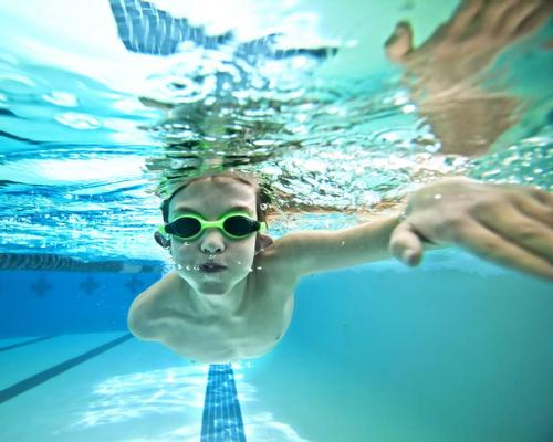 Physical activity sector helps shape new guidance on swimming pool safety