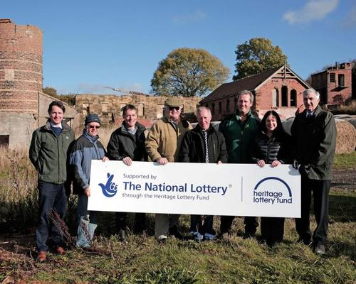 HLF considers change to funding methods