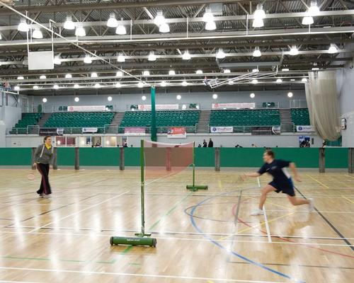 New operator announced for Stoke Mandeville Stadium