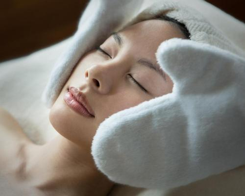 Wellness experts will offer personalised treatment programmes based on skin analysis, wellness screenings and sleep analysis