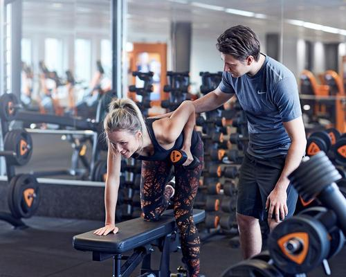 Profits up for Basic-fit following rapid expansion in 2017