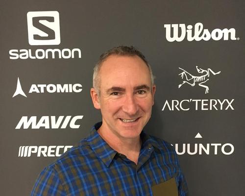 Precor appoints Steve Carter to head UK operations
