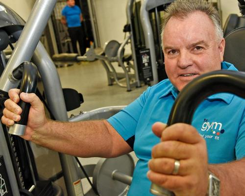 The Gym Group 'still breaking records' as profits and revenue increase