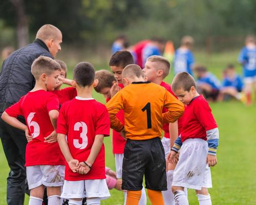 Government's £50m Integrated Communities Strategy fund an 'opportunity' for sport