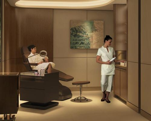 massage lidingö smile thai spa