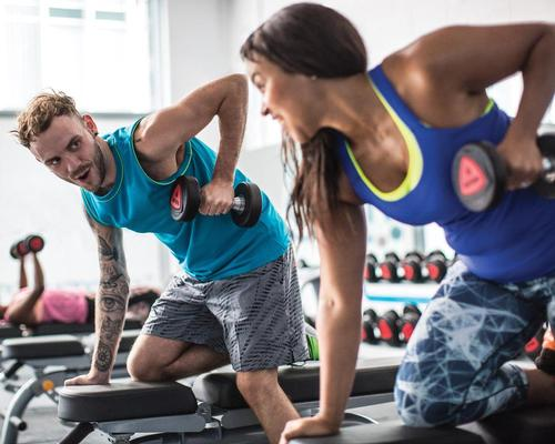 The Gym Group partners with Lifetime to open personal training academy