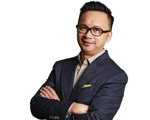Ed Ng said that is becoming a greater challenge for designers to predict the desires and needs of people who will use the hotels of the future / AB Concept