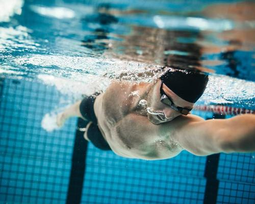Swim England to launch performance centre network linked to universities