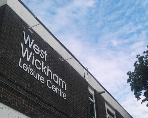 £35m plans for West Wickham to include new leisure centre