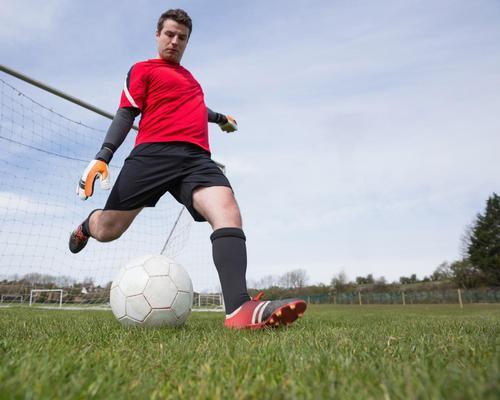 Funding scheme to help retain men in grassroots football