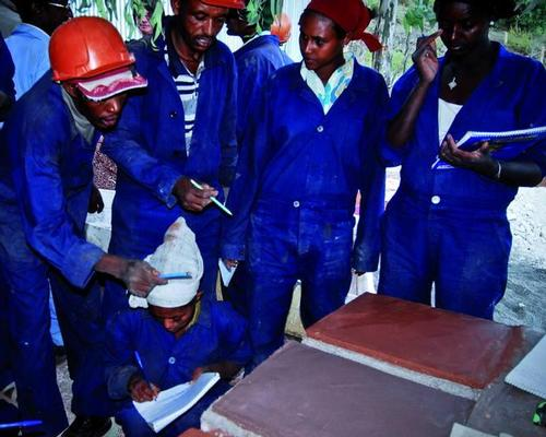 Unesco mobilises academics to promote heritage protection in Africa