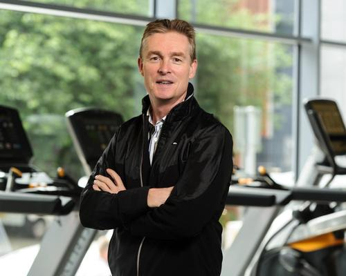 Profit and revenues up at Pure Gym
