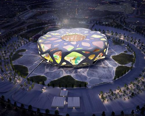 AFL Architects have been commissioned by the Turkish Football Federation (TFF) to lead the creation of Turkey's bid dossier for the UEFA Euro 2024 / AFL Architects