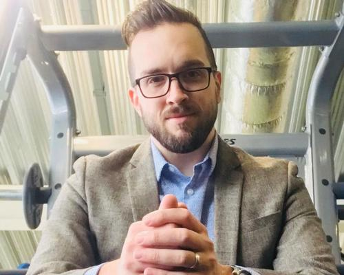 Serco Leisure appoints national membership sales manager