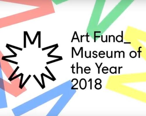 The Art Fund prize winner will be announced on 5 July at a ceremony at the Victoria and Albert Museum (V&A) in London