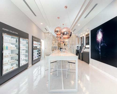 Babor opens spas in Vancouver, Tallinn