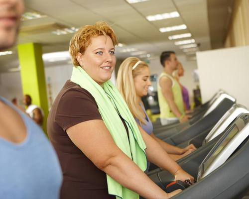 GPs at gyms and standardised health screenings – RSPH calls for leisure to play an enhanced role in public health