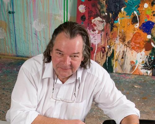 Tributes from around the world have poured in for the British architect and artist Will Alsop, who has died aged 70 following a short illness / aLL Design