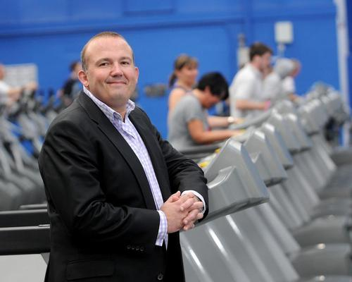 Xercise4Less secures £42m in private investment to fund expansion plans