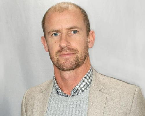 Six Senses appoints Dominic Smith as regional director of UK sales