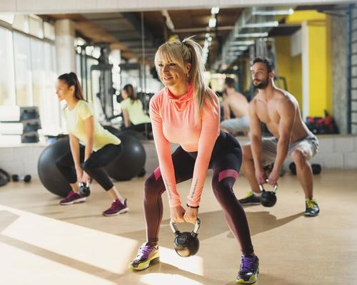 NASM expands partnership deal with fitness studio association