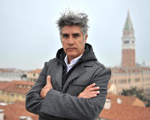 Alejandro Aravena reflects on impact of his Venice Architecture Biennale, as anticipation mounts for 2018 exhibition