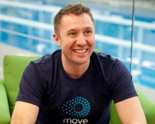 Opinion: Unlimited variety and convenience key to industry growth, says MoveGB CEO Alister Rollins