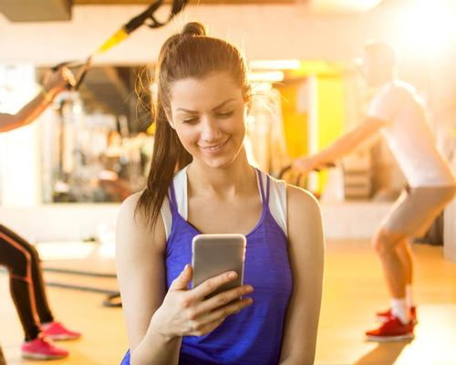 Serco introduces its own More Fitness app, developed by Netpulse