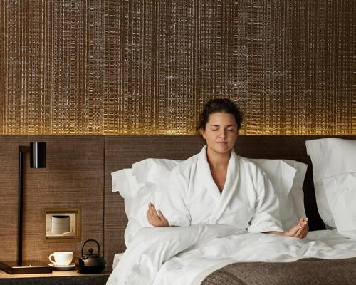 Six Senses offers jet lag solution