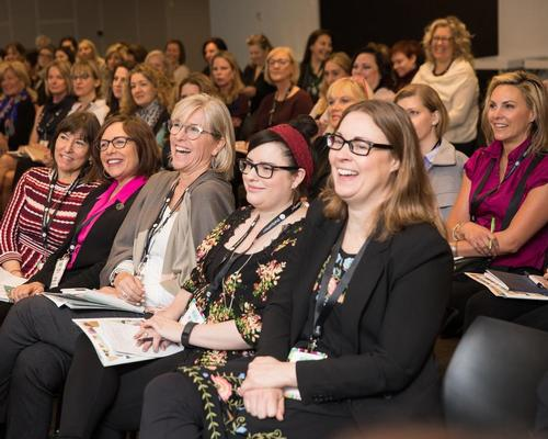 Two Women in Wellness conferences to be held in 2019