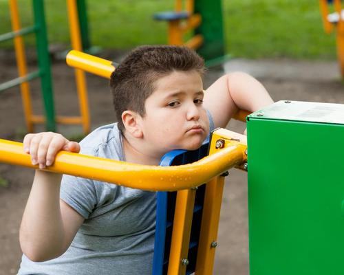 Government fails to highlight exercise in new childhood obesity strategy