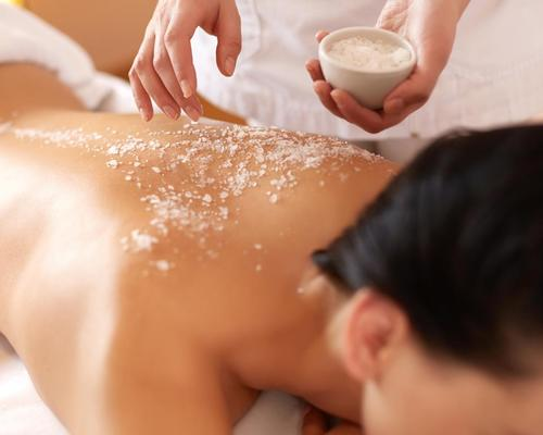 Gwinganna Lifestyle Resort launches new treatments