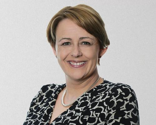Tanni Grey-Thompson renewed her call for a £1bn regeneration scheme of leisure centres to