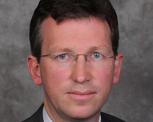 Jeremy Wright named new culture secretary as part of