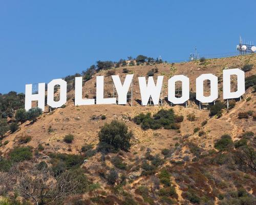 Warner Bros proposes US$100m aerial tramway to iconic Hollywood sign