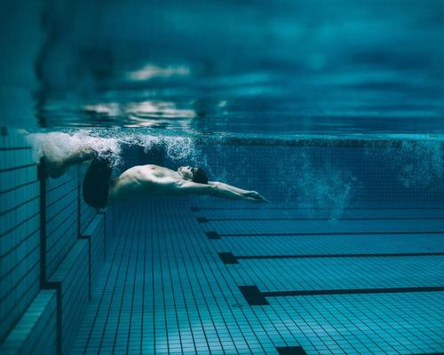 Swim England to put talented youngsters in fast lane with performance centres