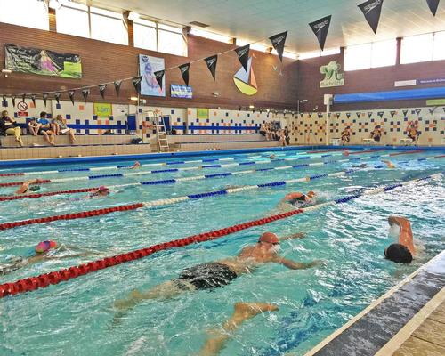 Plans being explored for £20m leisure centre in Bingham